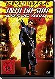 Into the Sun-im Netz der Yakuza [Import allemand]