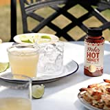 Mike's Hot Honey 10 oz Easy Pour Bottle