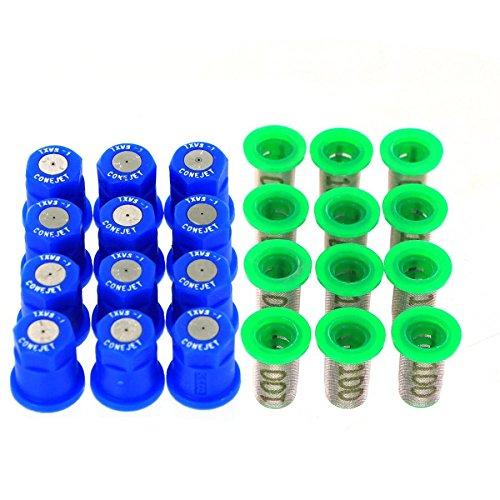 12-pack-teejet-conejet-visiflo-tx-vs1-spray-nozzles-w-12-x-8079-pp-100-strainers