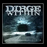 Absolution by Dirge Within (2011-09-21)