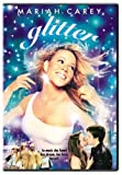 Glitter poster thumbnail