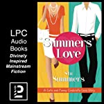 Summers' Love: A Cute and Funny Cinderella Love Story | Stu Summers