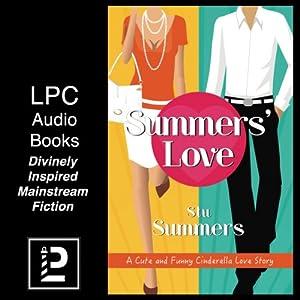 Summers' Love Audiobook