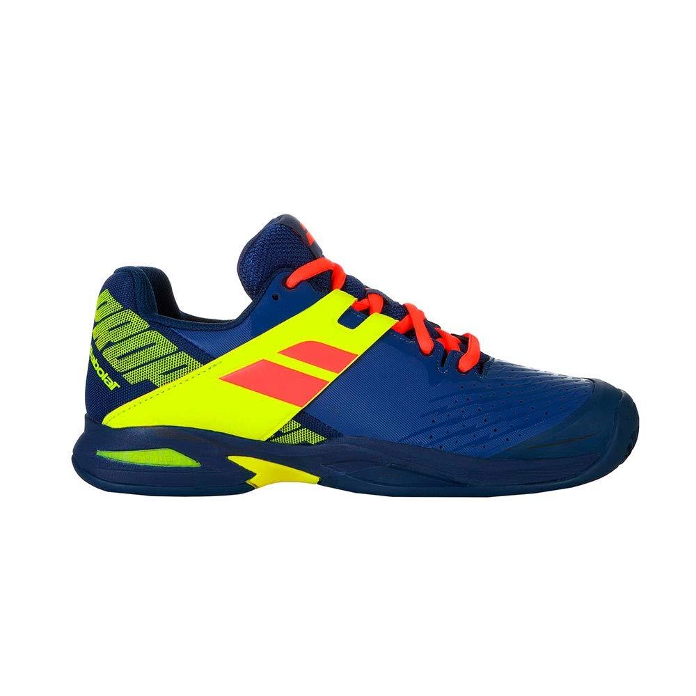 Babolat Propulse Clay Junior 33S19750 4043: Amazon.es: Deportes y ...