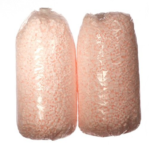 bubblefast-7-cu-ft-52-gal-ft-pink-anti-static-packing-peanuts-two-3-1-2-cu-ft-bags