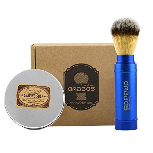 Best Shaving & Grooming Sets