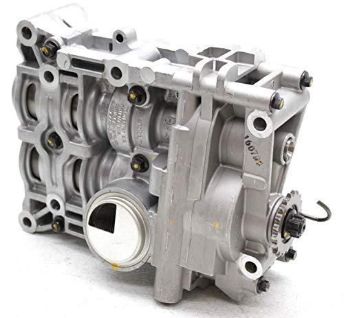 Genuine Hyundai 23300-2G520 Balance Shaft Assembly
