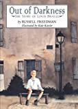 Out of Darkness, Russell Freedman, 0395775167