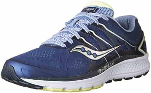 e70c5eb3ff400 Shopping Blue or Orange - 4 or 18 - Shoes - Men - Clothing, Shoes ...