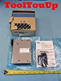 NEW FUJI NC1432T05P1 OUTPUT MODULE INDUSTRIAL ELECTRICAL MADE IN JAPAN