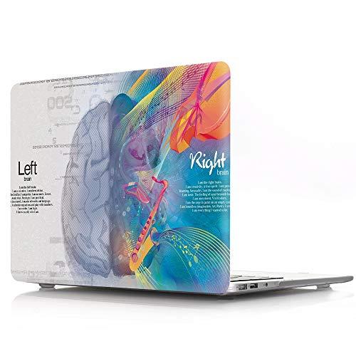 HRH Laptop Protective MacBook Release