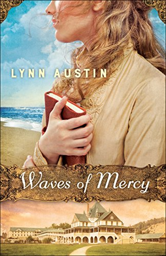 Waves of Mercy by [Austin, Lynn]