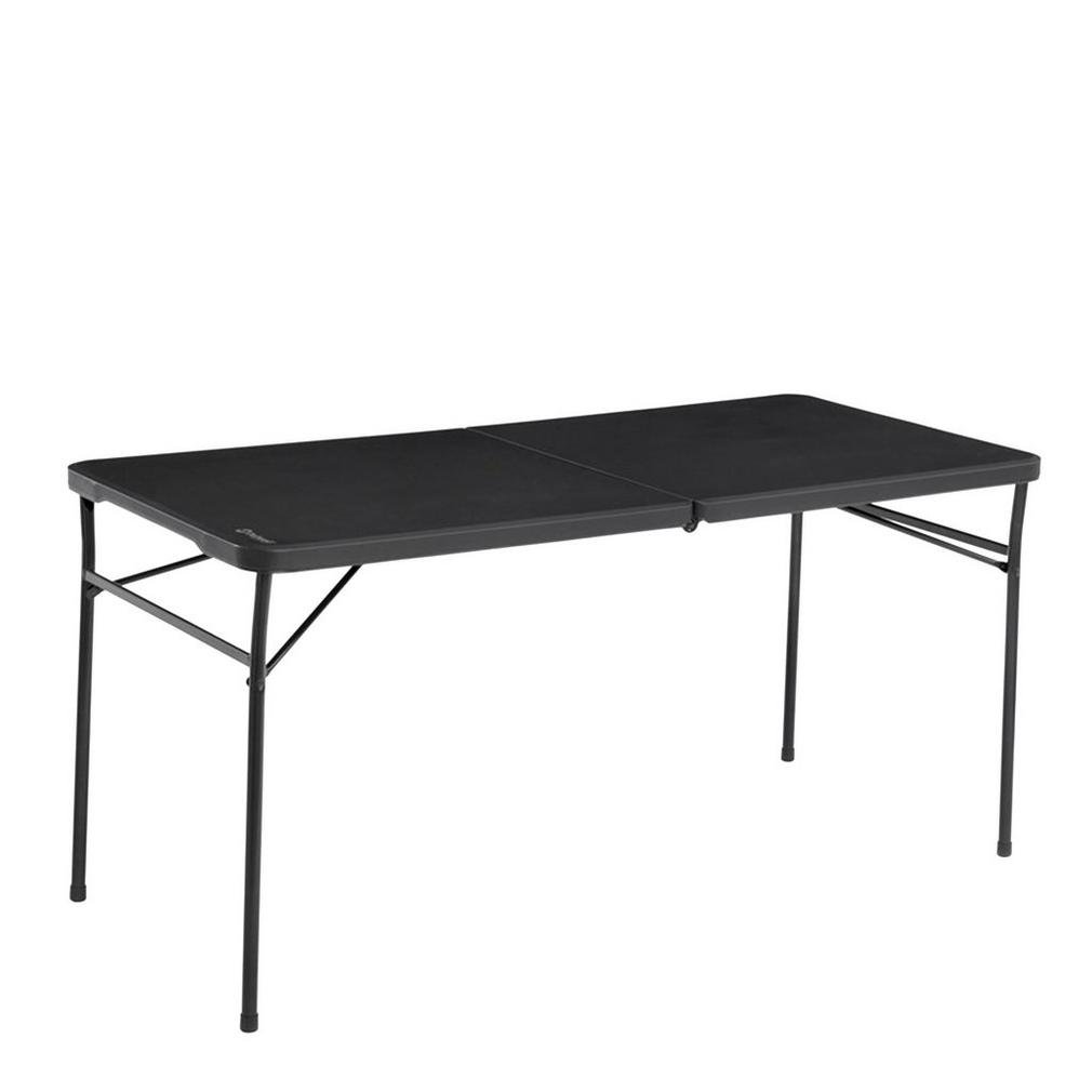 Outwell Claros Table L 2018 Campingtisch