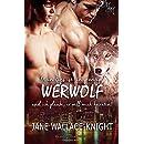 Mein Boss ist ein grantiger Werwolf und ich glaube, er will mich heiraten! (Volume 2) (German Edition)