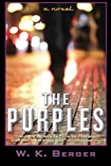 The Purples Paperback