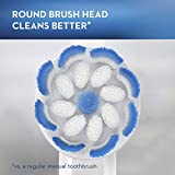 Oral-B GENIUS X Electric Toothbrush With 3 Oral-B