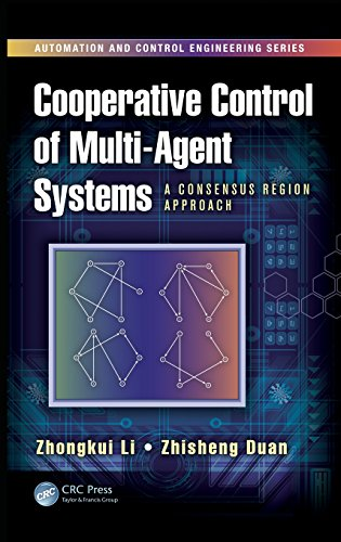 Multi Agent Systems - 6