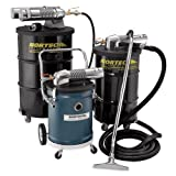 Nortech Commercial Indoor Canister Vacuums