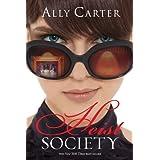 Heist Society (A Heist Society Novel (1))