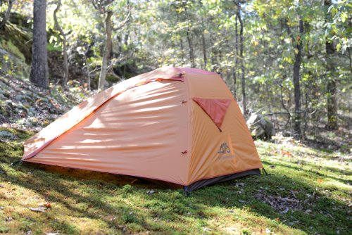 ALPS-Mountaineering-Zephyr-2-Person-Tent & ALPS Mountaineering Zephyr 2 Person Tent at CampingSupplyUSA.com ...