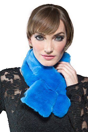 adrienne-landau-womens-bryan-boy-cerulean-rex-rabbit-pull-through-fur-scarf