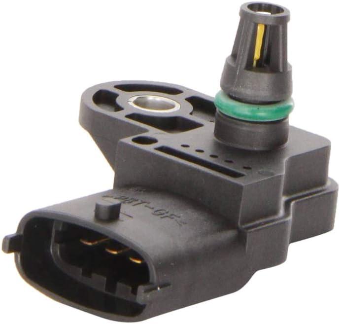 T-MAP MAP Sensor For Volvo Penta 4.3 5.0 5.7 V6 GI GXI V8 3858987