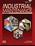 Industrial Maintenance, Denis Green, Jonathan F. Gosse, 0826936415