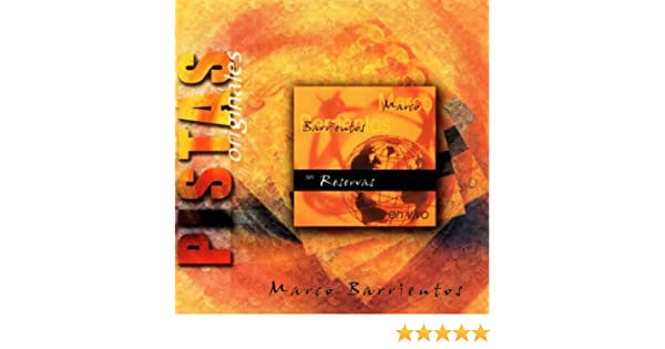 Manda Tu Fuego(SplitTrack) by Marco Barrientos on Amazon Music - Amazon.com