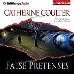 False Pretenses | Catherine Coulter