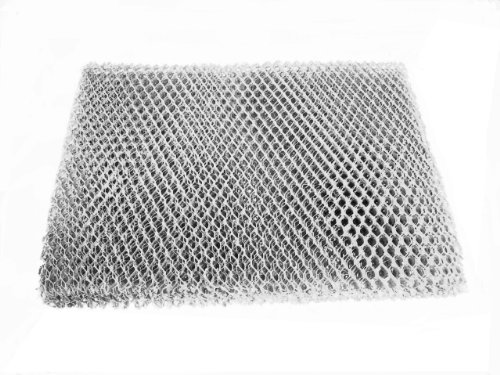 humidifier honeywell he360 - 6