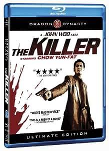 The Killer (Dragon Dynasty) [Blu-ray] [Import]