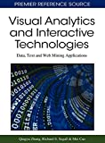Visual Analytics and Interactive