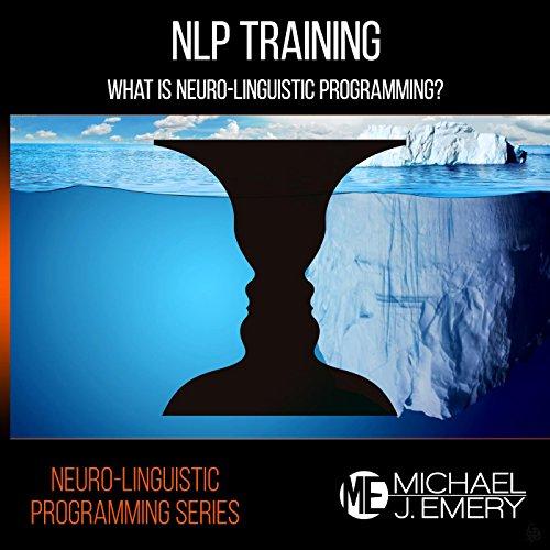 Neuro Linguistic Programming: Amazon.com: Neuro-Linguistic Programming Series: NLP