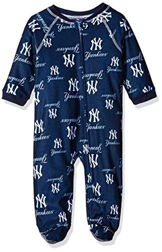 baby new york yankees - 1