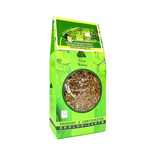 Small-Flowered Willow 100% Bio Organic Herb (Epilobium Parviflorum) 200g 7oz For Sale