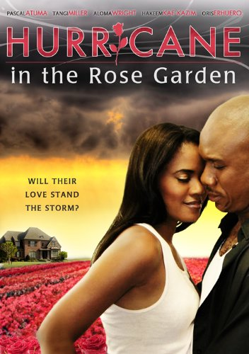 hurricane-in-the-rose-garden