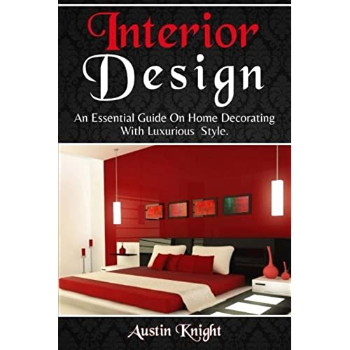 Home Interior Decorating: Amazon.com