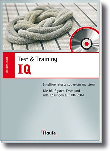 iq-intelligentztests-souvern-meistern-test-training