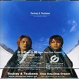 One Day,One Dream(初回限定生産盤)(CCCD)