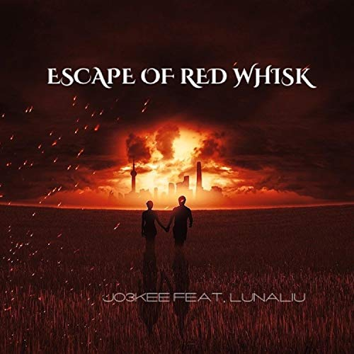 Escape of Red Whisk