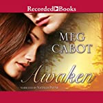 Awaken: Abandon, 3   Meg Cabot