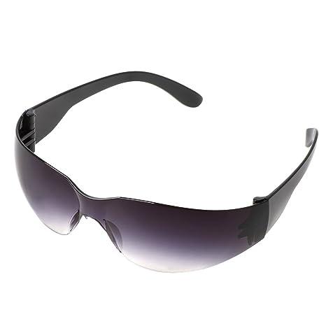 Gafas de sol para ciclismo, gafas de sol unisex para ...