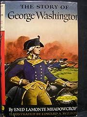 The Story of George Washington (Signature…