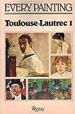 Toulouse-Lautrec, Henri De Toulouse-Lautrec, 0847803635