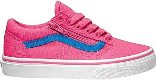 293e5241cac7f6 Best Vans For Girls Pink to Buy on Flipboard by moonlightreview