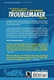 Troublemaker Book 2: A Barnaby and Hooker Graphic Novel