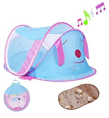 infant beach gear - 3