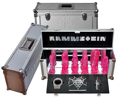 Rammstein Liebe Ist Fur Alle Da Amazon Com Music