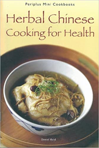 Download e books herbal chinese cooking for health periplus mini download e books herbal chinese cooking for health periplus mini cookbooks pdf forumfinder Image collections