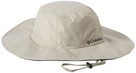 2274543f Amazon.com : Columbia Unisex Haypoint Booney Omni-Tech Waterproof ...